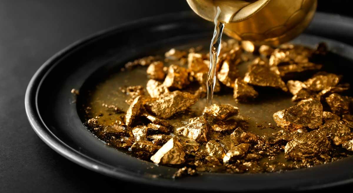 goldwaschen-symbolbild